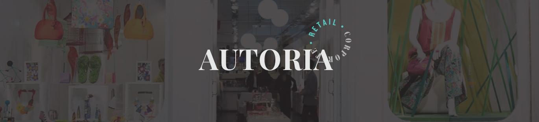 Arquitectura de local comercial para marcas y autores independientes. Cliente: Autoría Buenos Aires. Por Estudio Cebra | Arquitectura para puntos de venta.