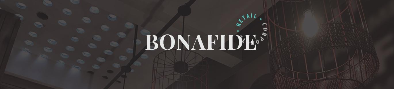 Diseño de Local Gastronómico. Cliente: Bonafide. Estudio Cebra | Arquitectura para Retail.