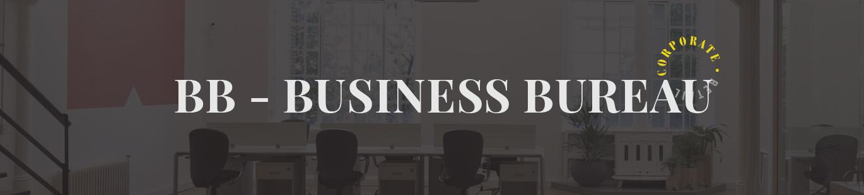 Remodelación de Oficina Corporativa para BB-Business Bureau. Empresa de investigación de mercado en Palermo, Buenos Aires.
