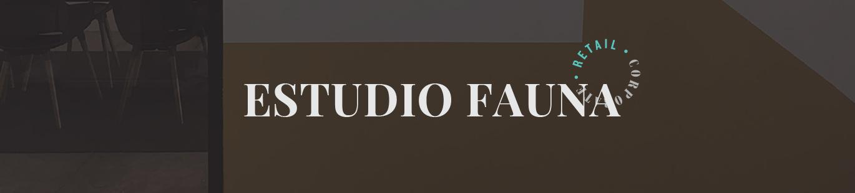 Diseño de oficina y showroom. Estudio Fauna | Retail.
