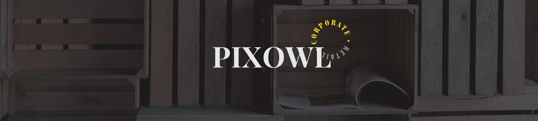 Diseño de Oficina. Cliente: Pixowl. Estudio Cebra | Arquitectura Corporativa.