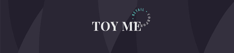 Branding y locales comerciales. Cliente: Toy Me. Por Estudio Cebra | Arquitectura Retail.